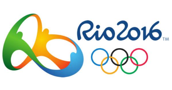 Ολυμπιακοι Αγώνες 2016: Το επίσημο τραγούδι της διοργάνωσης