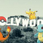 To Pokémon Go στη μεγάλη οθόνη
