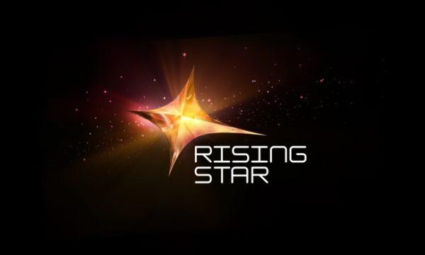 Rising Star: Αυτοί είναι οι 6 παίκτες του μεγάλου τελικού