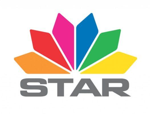 Νέο παιχνίδι κάνει ντεμπούτο το Star Channel