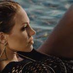 «Στην παραλία» το νέο βίντεο κλιπ της Sasa Basta