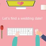 Η πλατφόρμα που οργανώνει το γάμο σας σε χρόνο … dt