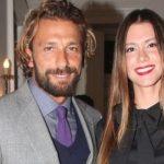 Γιάννης Μαρακάκης – Νίκη Θωμοπούλου: Οι λεπτομέρειες για τον γάμο τους