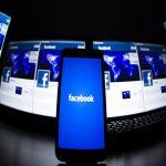 Η γυναίκα που θα φέρει πάνω από 1 δισ. επιπλέον χρήστες στο Facebook