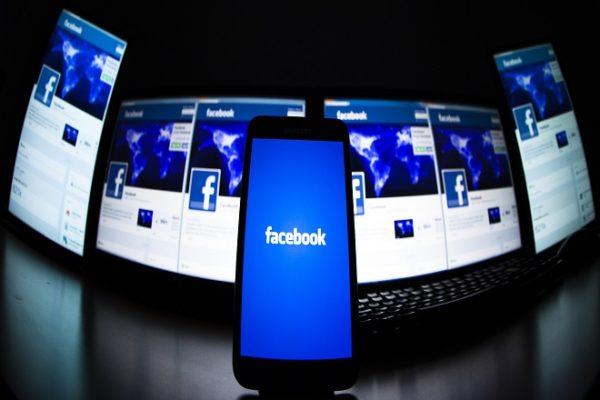 Το Facebook προειδοποιεί: Σταματήστε τους παραπλανητικούς τίτλους αλλιώς…