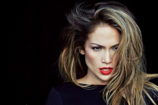 H Inglot συνεργάζεται με την Jennifer Lopez!