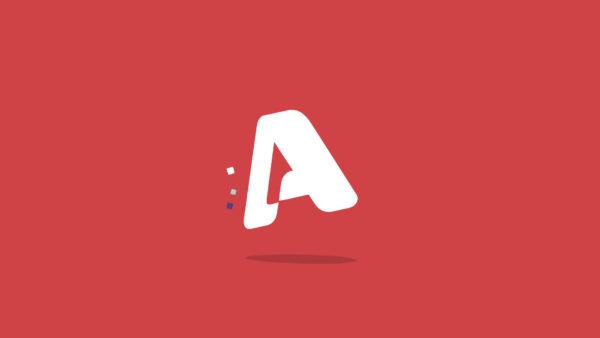 Τελευταία εξέλιξη για τις τηλεοπτικές άδειες: Τι ζητά ο Alpha με εντολή εισαγγελέα
