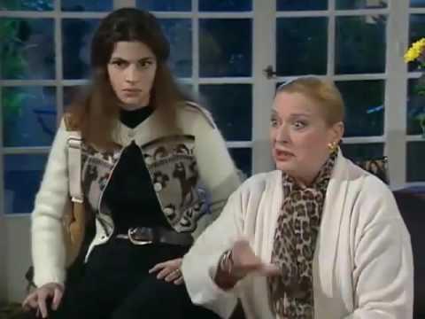 Έφυγε από τη ζωή η ηθοποιός Έφη Οικονόμου