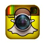 Snapgram