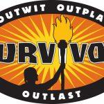 Έρχεται το Survivor