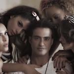 «Απομίμηση αγάπης» Το νέο βίντεο κλιπ του Διονύση Σχοινά