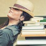 Σύμφωνα με έρευνα, η τεμπελιά είναι σημάδι…υψηλής ευφυΐας