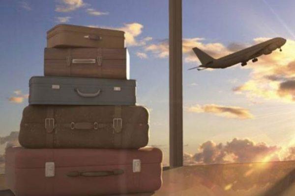 Τι φοβούνται οι Έλληνες περισσότερο όταν ταξιδεύουν στο εξωτερικό