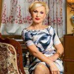 Σόφη Ζαννίνου: Δεν συνεχίζουμε στο Star