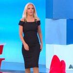 Αννίτα Πάνια: Πρεμιέρα έκανε το «Annita GR»