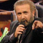 Λάκης Λαζόπουλος: Εκεί στον Alpha…