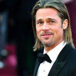 Η δήλωση του Brad Pitt μετά την αίτηση διαζυγίου