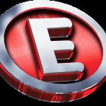 Αυτή είναι η νέα εκπομπή του Epsilon