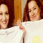 Η Κρητικιά που νίκησε τον καρκίνο και τραγουδά με την Ελένη Βιτάλη