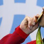 Τα χρυσά μετάλλια των Παραολυμπιονικών αξίζουν λιγότερο από εκείνα των Ολυμπιονικών