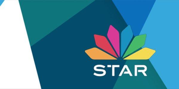 Η επίσημη ανακοίνωση του Star για τις τηλεοπτικές άδειες