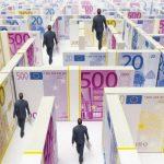 Νέο χαράτσι για τα μπλοκάκια: Θα χάνουν έως και 50% του εισοδήματος