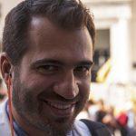 Η ανακοίνωση της ΕΣΗΕΑ και το «αντίο» στον δημοσιογράφου Λάμπρο Χαβέλα