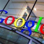 Tι απαντάει η Google στη μήνυση που κατέθεσαν υπάλληλοι της