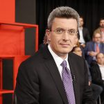 Νίκος Χατζηνικολάου: Απαντά για το αν έχει μιλήσει για μεταγραφή σε άλλο κανάλι