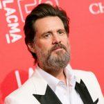 Μήνυση εναντίον του Jim Carrey