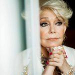 Μαρινέλλα: «Σπρώχνουν άφωνες που κάνουν καριέρα με στρινγκ και playback»