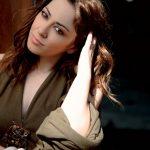 Η Μελίνα Ασλανίδου ακύρωσε την συναυλια στο Γκάζι