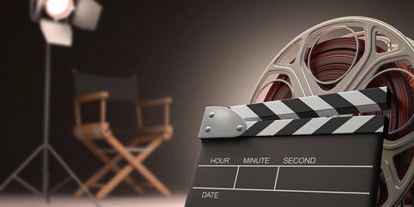 Σεμινάρια Κινηματογράφου 2020 του Σχολείου του Σινεμά