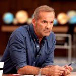 Πέτρος Κωστόπουλος: «Ήμασταν χωρισμένοι και όταν κάναμε μαζί εκπομπή»