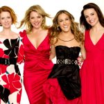 Sex and the City: Η Kim Cattrall αποκαλεί τις συμπρωταγωνίστριες της τοξικές