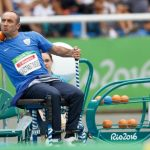 Πρώτο χρυσό για την Ελλάδα στους Παραολυμπιακούς!Ο Θανάσης Κωνσταντινίδης κατέρριψε το παγκόσμιο ρεκόρ