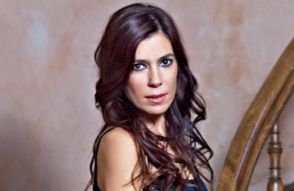 """Μυρτώ Αλικάκη: """"Είχα ακούσει φήμες για όλα τα ονόματα, δεν είχα γνώση εγκληματικών ενεργειών"""""""