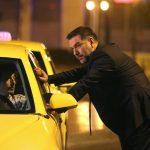 Γρηγόρης Αρναούτογλου: Το treiler της εκπομπής «The 2Night Show»