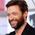 Ο Hugh Jackman προπονειται για το Wolverine 3