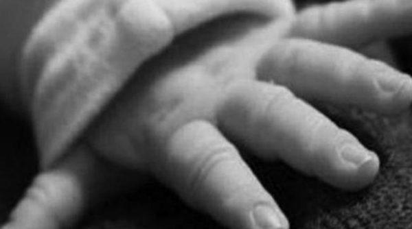 Σοκ στην Κρήτη: Γονείς κακοποίησαν βρέφος 50 ημερών