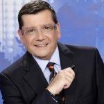 Αποχώρησε από την τηλεόραση ο Θοδωρής Δρακάκης