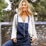 Μαρία Ηλιάκη: «Τον πήρα τηλέφωνο για χρόνια πολλά και με έβρισε»
