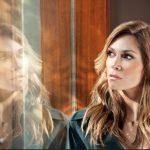 «Ο Θεός είναι Γυναίκα»: Το νέο single της Έλλης Κοκκίνου