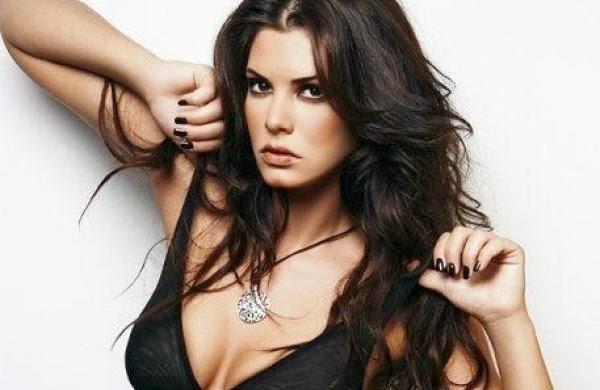 Μαρία Κορινθίου: «Θέε μου τι τραβάω; Τι άλλο θα ακούσω…»