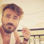 Γιώργος Μαυρίδης: Ουρές για ένα τατουάζ