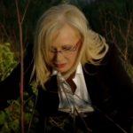 Αγγελική Νικολούλη: Το trailer της εκπομπής «Φως στο τούνελ»