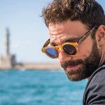 Αντώνης Τσαπατάκης: Είχα δώσει υπόσχεση να……