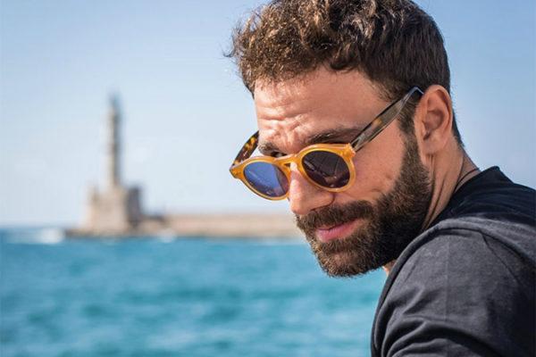 Δικαιώθηκε και επιστρέφει στην Αστυνομία ο Αντώνης Τσαπατάκης