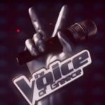 Το The Voice και επίσημα στο ΣΚΑΪ