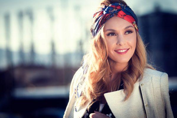 Η Τάμτα θα εκπροσωπήσει του χρόνου την Ελλάδα στη Eurovision;